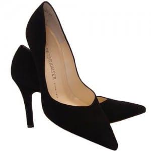 Peter Kaiser Shoes Stockists Uk