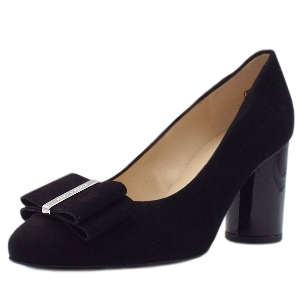 Shop sexy pumps at cheap prices online, buy sexy pumps at smashingprogrammsrj.tk Shop for cheap nude pumps or maybe buy the perfect little black pump to go with a party dress.