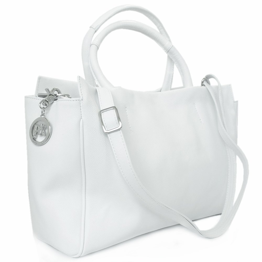 Shop white handbags at bonjournal.tk Free Shipping and Free Returns for Loyallists or Any Order Over $!