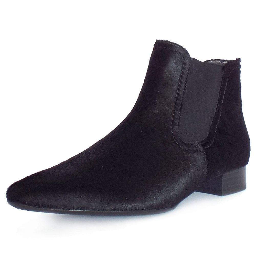 Pony Skin Shoes Uk
