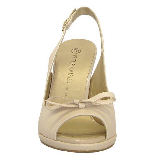 57cec3558e0 Claris lana leather stiletto sandal · Claris lana leather stiletto sandal  ...