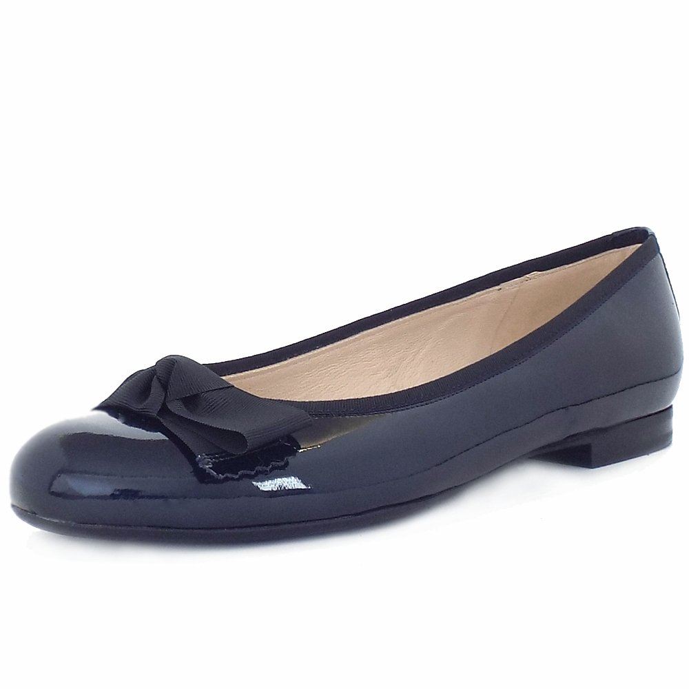 Find navy patent flats at ShopStyle. Shop the latest collection of navy patent flats from the most popular stores - all in one place.