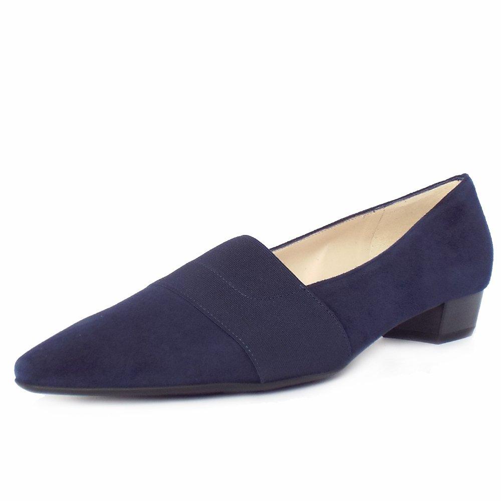 Wedding Shoes Lagos