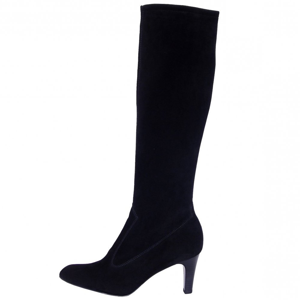 Find Men's Black Suede Boots, Women's Black Suede Boots and Waterproof Black Suede Boots at Macy's. Macy's Presents: The Edit - A curated mix of fashion and inspiration Check It Out Free Shipping with $99 purchase + Free Store Pickup.