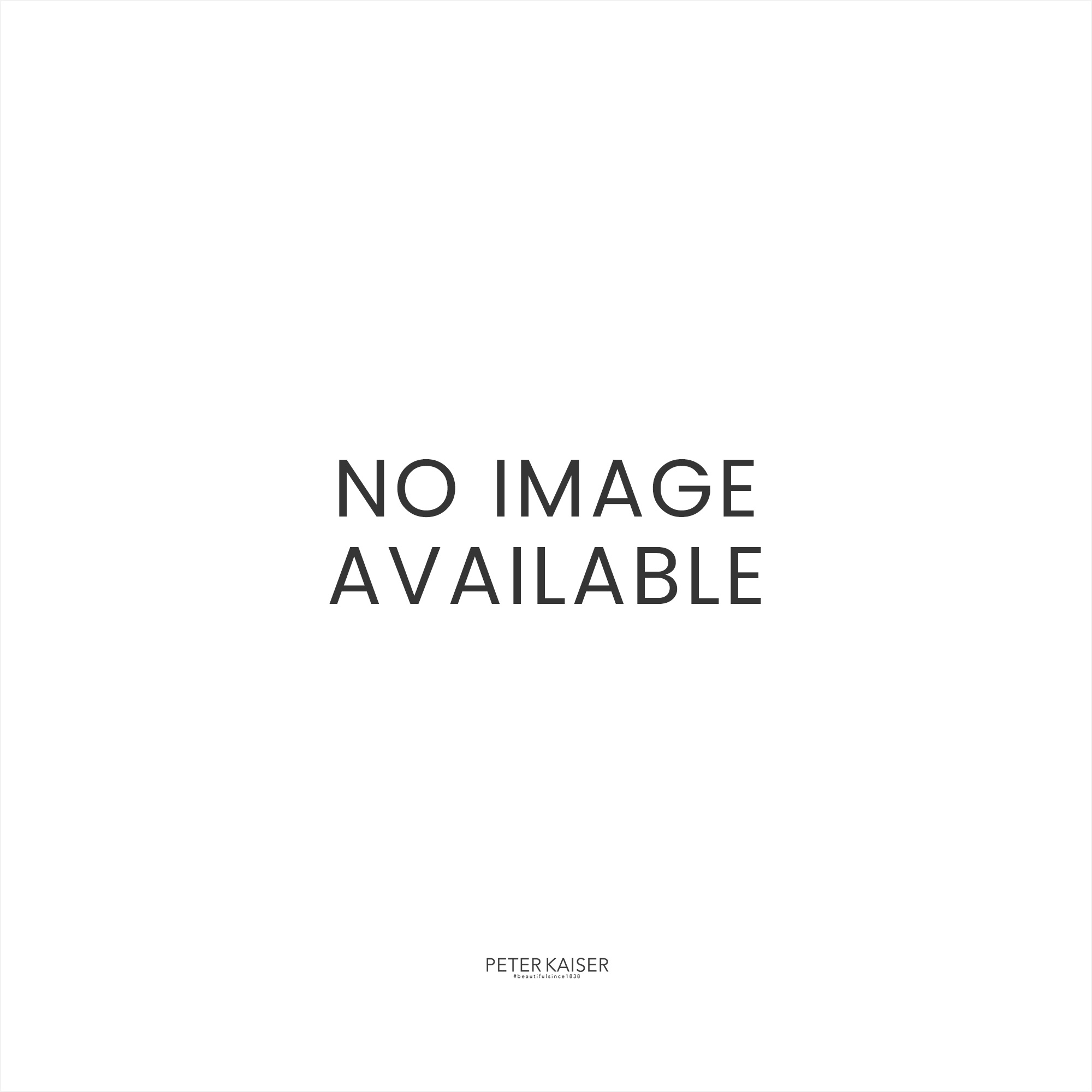 Peter Kaiser Talika Bow Trim Ankle Boot QVC UK