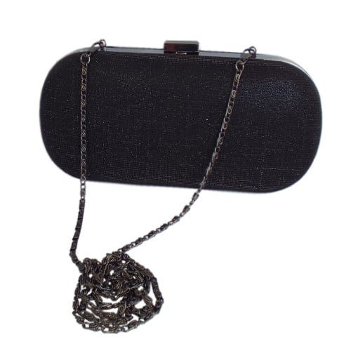 Black Clutches & Evening Bags: warmongeri.ga - Your Online Shop By Style Store! Get 5% in rewards with Club O!