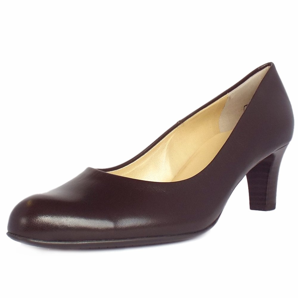 Brown Women's Heels: seebot.ga - Your Online Women's Shoes Store! Get 5% in rewards with Club O!