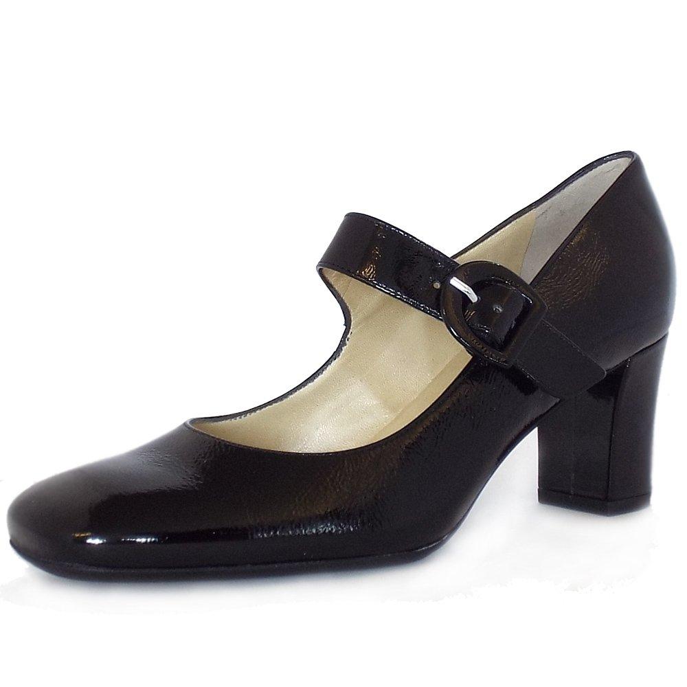 Mary Jane Shoes Uk