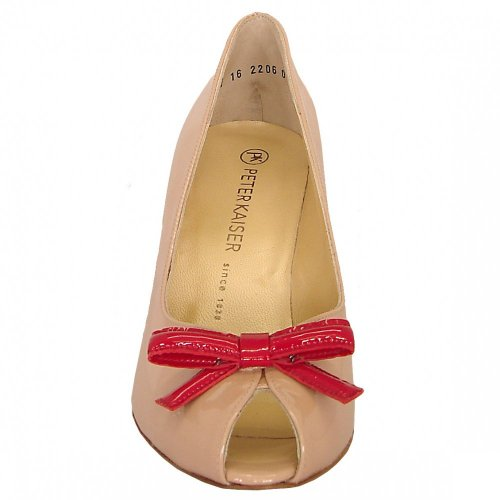 100 Peter Kaiser Spring Summer 2013 ideas   heels, shoes