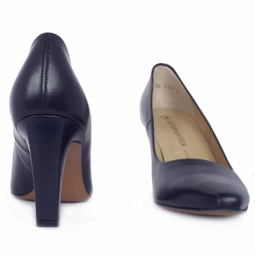 sold worldwide usa cheap sale sneakers for cheap Tosca Pointed Toe Court Shoe in Navy
