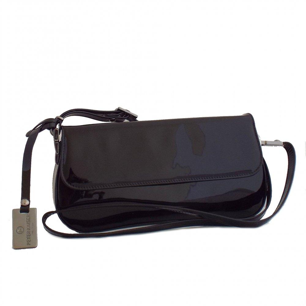 view all peter kaiser view all handbags view all peter kaiser handbags. Black Bedroom Furniture Sets. Home Design Ideas