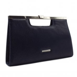 Wye Notte Sarto Stylish Occassion Clutch Bag