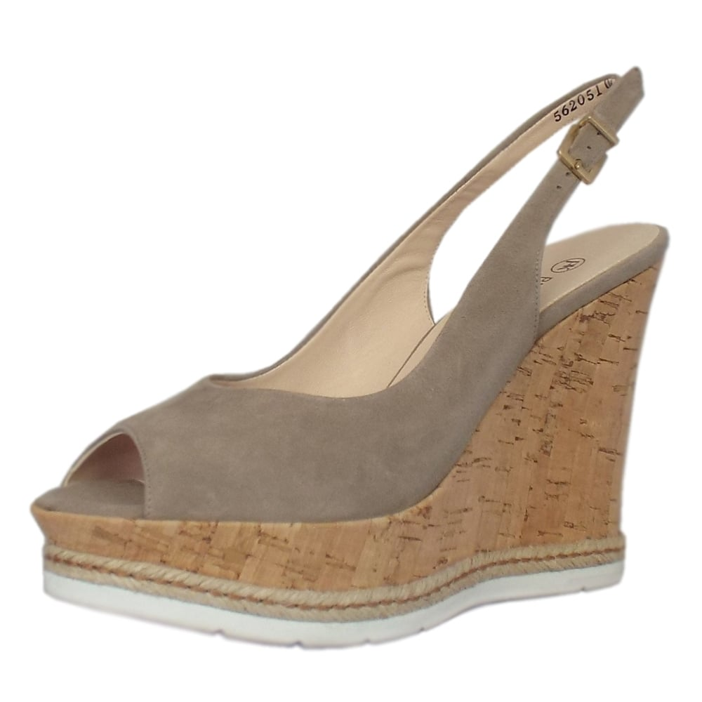 Taupe Shoes For Wedding Uk