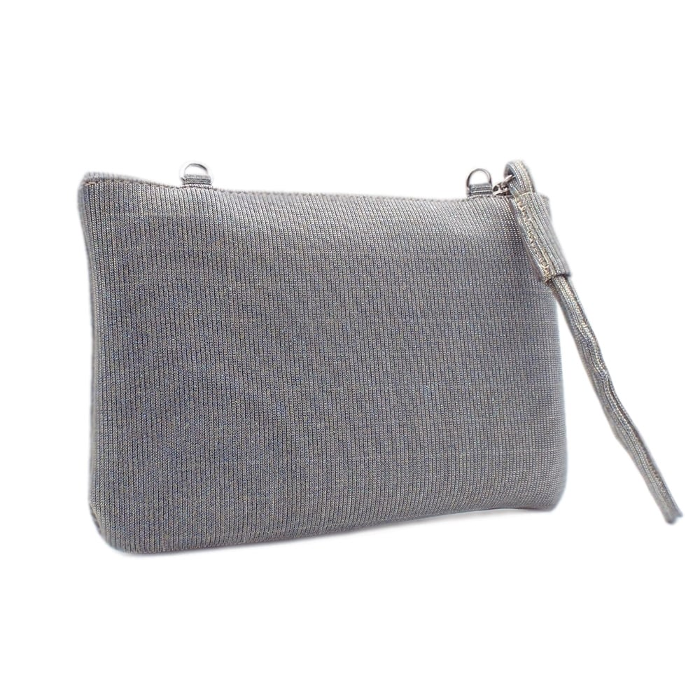 Shop small clutch bags from Bottega Veneta, Burberry, Gucci and from Farfetch, Nordstrom, Saks Fifth Avenue and many more. Find thousands of new high fashion items in one place.