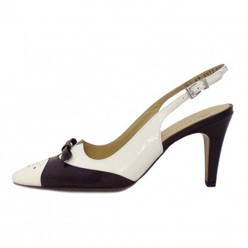 Home : Womens : Womens Shoes : Peter Kaiser : Tarent Slingback